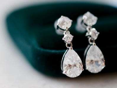 Browse Earrings